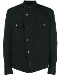 Tom Rebl - Blazer Jacket - Lyst