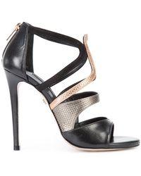 Ruthie Davis - Kiernan Sandals - Lyst