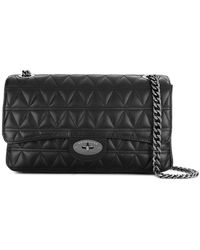 Marc Ellis - Tasha Shoulder Bag - Lyst
