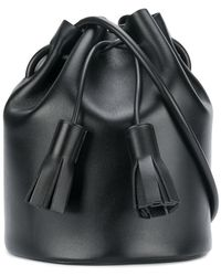 Building Block | Drawstring Shoulder Bag | Lyst