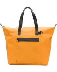 Ally Capellino - Cooke Tote Bag - Lyst