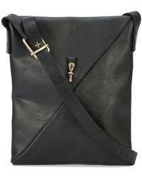 Ma+ - Envelope Shoulder Bag - Lyst