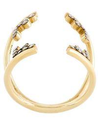 Yannis Sergakis - Diamond Ring - Lyst