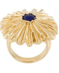Aurelie Bidermann - Sofia Ring - Lyst