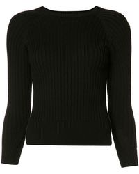 Creatures of the Wind - Kedi Jumper - Lyst