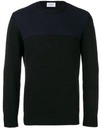 Dondup - Maglione a coste - Lyst