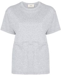 Ports 1961 - Wire T-shirt - Lyst