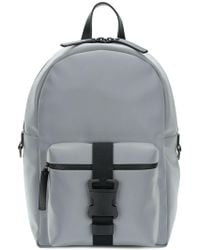 Christopher Kane | Reflective Backpack | Lyst