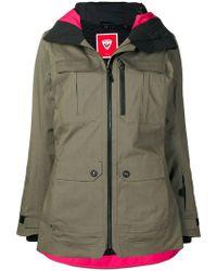 Rossignol - Type Ski Jacket - Lyst