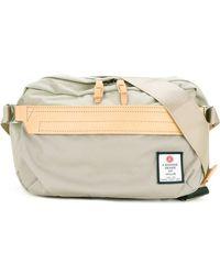 AS2OV - Sash Backpack - Lyst
