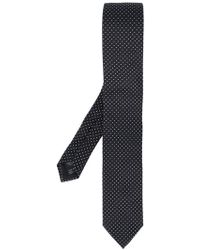 Dolce & Gabbana - Cravatta a pois ricamati - Lyst