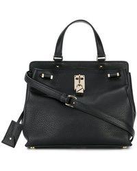 Valentino - Garavani Piper Handle Bag - Lyst