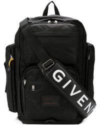 Givenchy - Bk501ak0c8001 - Lyst