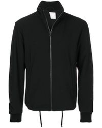 Societe Anonyme - Lux Track Top - Lyst