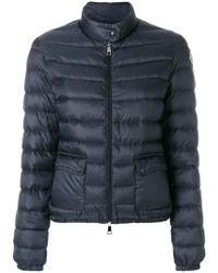 Moncler - Lans Jacket - Lyst