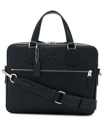 COACH   Hudson 5 Bag   Lyst