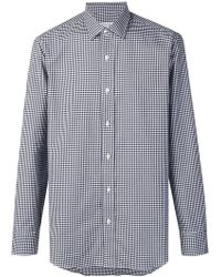 Salvatore Piccolo | Long Sleeved Shirt | Lyst
