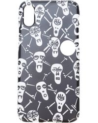 Haculla Skullz Iphone 7/8 Case
