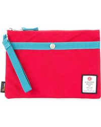 AS2OV - Accessory Case Pouch A03 - Lyst