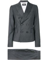 DSquared² - Two-piece Suit - Lyst