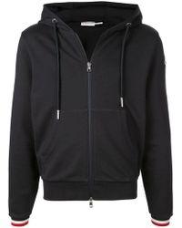 4a15d7238 Lyst - Men s Moncler Activewear