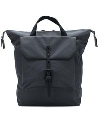 Ally Capellino - Frances Backpack - Lyst
