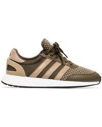 adidas - X Neighbourhood 1-5923 Sneakers - Lyst