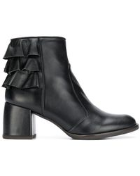 Chie Mihara - Orochial Boots - Lyst