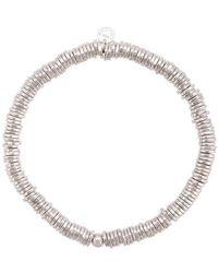 Tateossian - Discs Bracelet - Lyst