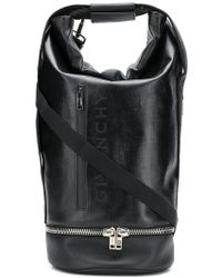 Givenchy - Cylinder Tote Bag - Lyst