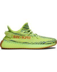 Yeezy - Zapatillas Boost 350 V2 de Adidas x Yeezy - Lyst