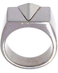 Northskull 'The Signet' Ring