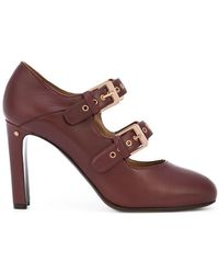 Laurence Dacade - Semma Court Shoes - Lyst