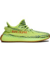 adidas - Baskets Yeezy Boost 350 V2 - Lyst