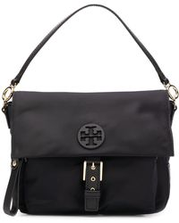 Tory Burch Tilda Crossbody Bag