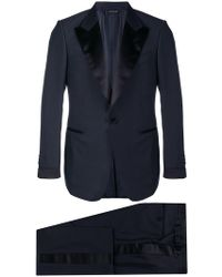 Tom Ford - Costume classique - Lyst