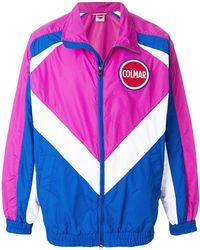 Colmar   Bicolour Original Jacket   Lyst