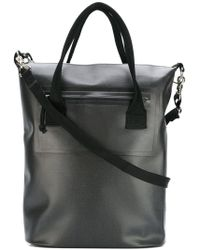 Eytys - - Void Shopping Bag - Unisex - Cotton/polyurethane - One Size - Lyst