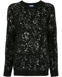 Macgraw - Constellation Jumper - Lyst