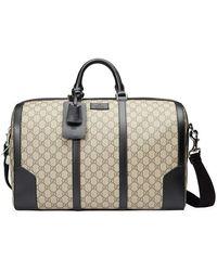 À découvrir   Sacs de voyage et valises Gucci homme 6c2314f551a