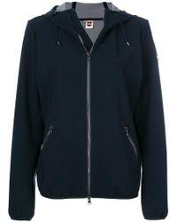 Colmar - Zip Hooded Jacket - Lyst