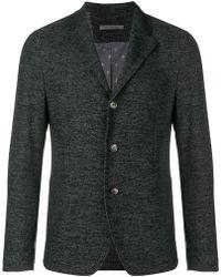 John Varvatos - Tailored Jacket - Lyst