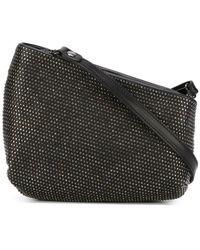 Marsèll | Zipped Crossbody Bag | Lyst