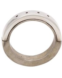 Parts Of 4 - Dapa Ring - Lyst