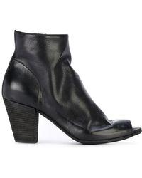 Officine Creative - Josette Boots - Lyst