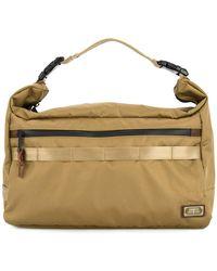 AS2OV - Cordura Shoulder Bag - Lyst