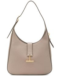 Tom Ford - Tara Shoulder Bag - Lyst