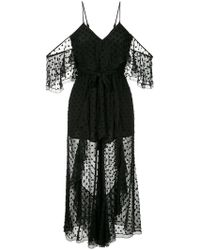 Alice McCALL - What You Waiting For Jumpsuit - Lyst