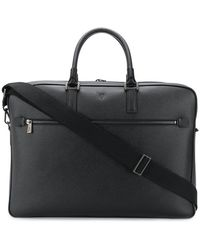 Serapian - 48 Hours Briefcase - Lyst
