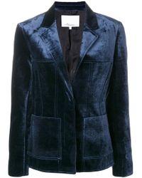 3.1 Phillip Lim - Tailored Blazer - Lyst